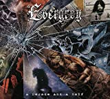 A Decade and a Half by Evergrey (2012-01-17)