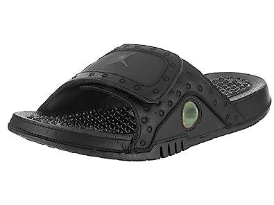 a405753f2726d7 Jordan Nike Men s Hydro XIII Retro Sandal (9 D(M) US