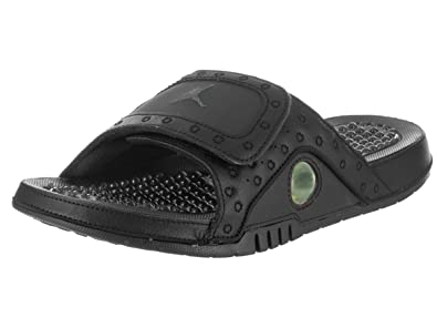 free shipping 9dc05 5ef6d Jordan Nike Men's Hydro XIII Retro Sandal