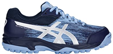 asics gel astro shoes