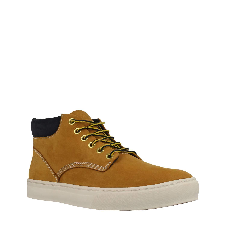 TALLA 44.5 EU. TIMBERLAND Zapatos Hombre Zapatillas A1SQD
