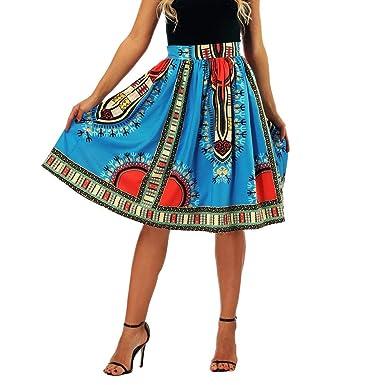 Faldas De Mujer Primavera Falda Moda Chicas Chic Verano De Ropa ...