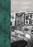 Karl Finke: Buch No. 3: Ein Vorlagealbum des Hamburger Tätowierers/A Flash Book By the Hamburg Tattooist