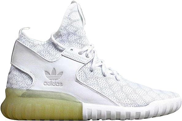 adidas tubular limited edition