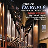 Best Organ Musics - Organ Music (Complete) Review