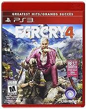 Far Cry 4 - PlayStation 3