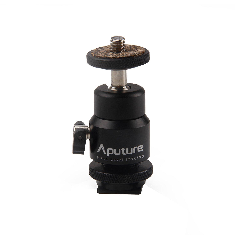 Aputure VS-2FineHD Aputure VS-2 Fine HD Monitor (Black) by Aputure