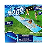 H2O Go! 14 Feet Long Water Slide