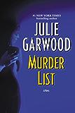 murder list julie garwood pdf