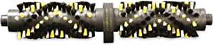 Kirby 329614 Brushroll Avalir T&G, 1
