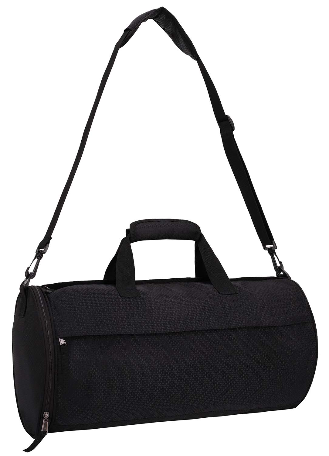 40ec15b05c446d Buy small gym bag with pockets | www.centrade.co.th