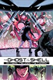 img - for The Ghost in the Shell: Global Neural Network book / textbook / text book