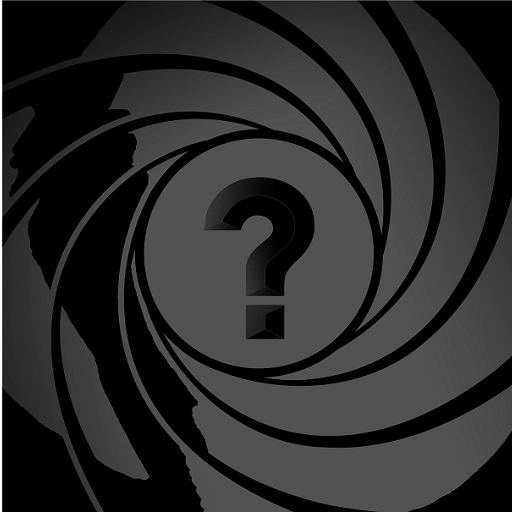 the-ultimate-james-bond-fan-quiz