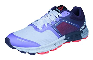 a0f499a829f05 Amazon.com | Reebok One Cushion 3.0 Womens Running Sneakers | Running