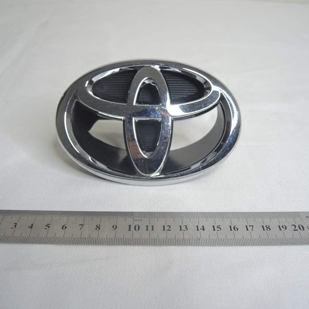 Emblem 90975-02060 Accessories Logo for Toyota