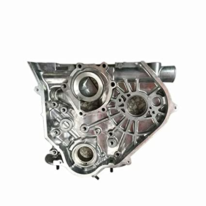 Amazon com: Botine Engine Timing Cover for Toyota 4Runner Pickup
