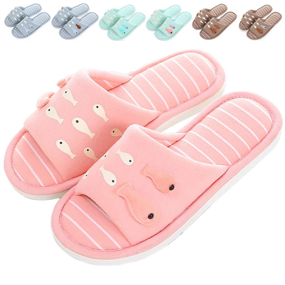 ML Shoes Women