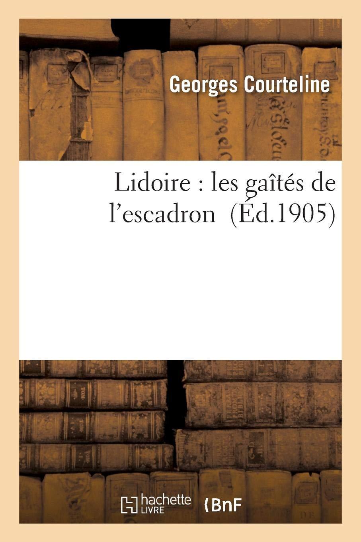 GAIETÉS LESCADRON LES TÉLÉCHARGER DE