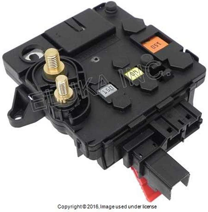 Battery Mercedes Cl500 Fuse Box - Wiring Diagram For 1999 Chevy Lumina -  wire-diag.losdol2.jeanjaures37.fr | Battery Mercedes Cl500 Fuse Box |  | Wiring Diagram Resource