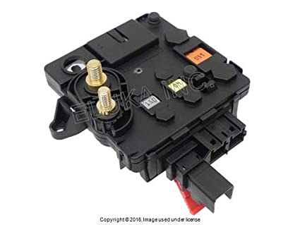 battery mercedes cl500 fuse box wiring diagram