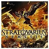 Stratovarius: Nemesis [2xWINYL]