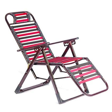 Amazon.com: Silla reclinable para salón, silla de salud ...