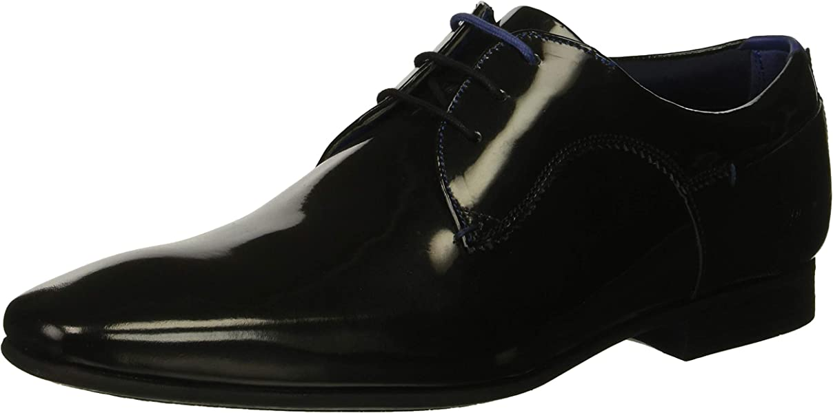 1f9cfc0b7bd7 Amazon.com  Ted Baker Men s TIFIPP Oxford