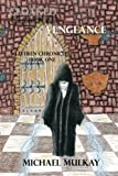 img - for Cloaked Vengeance (Tavern Chronicles) (Volume 1) book / textbook / text book