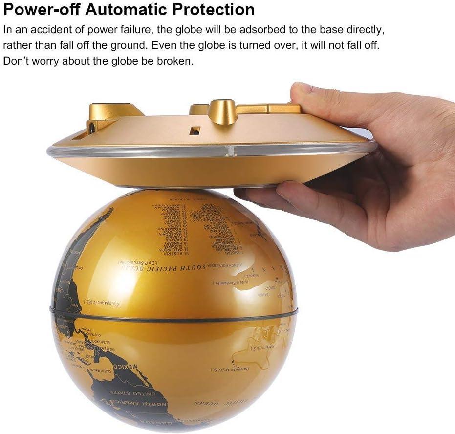 ZJchao piattaforma levitazione Revolution con tecnologia ez Float Levitazione 1