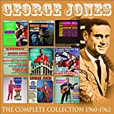 Complete Collection: 1960-1962 (4CD)
