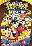 Pokémon Or et Argent - T1 (1)