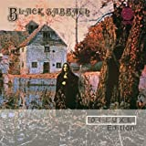 Black Sabbath (Deluxe Edition)