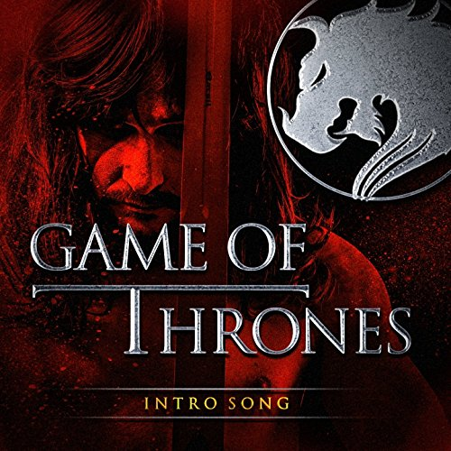 Game of Thrones - Intro Song (Film Intro)