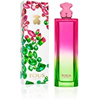 Tous, Agua de perfume para mujeres - 1 unidad