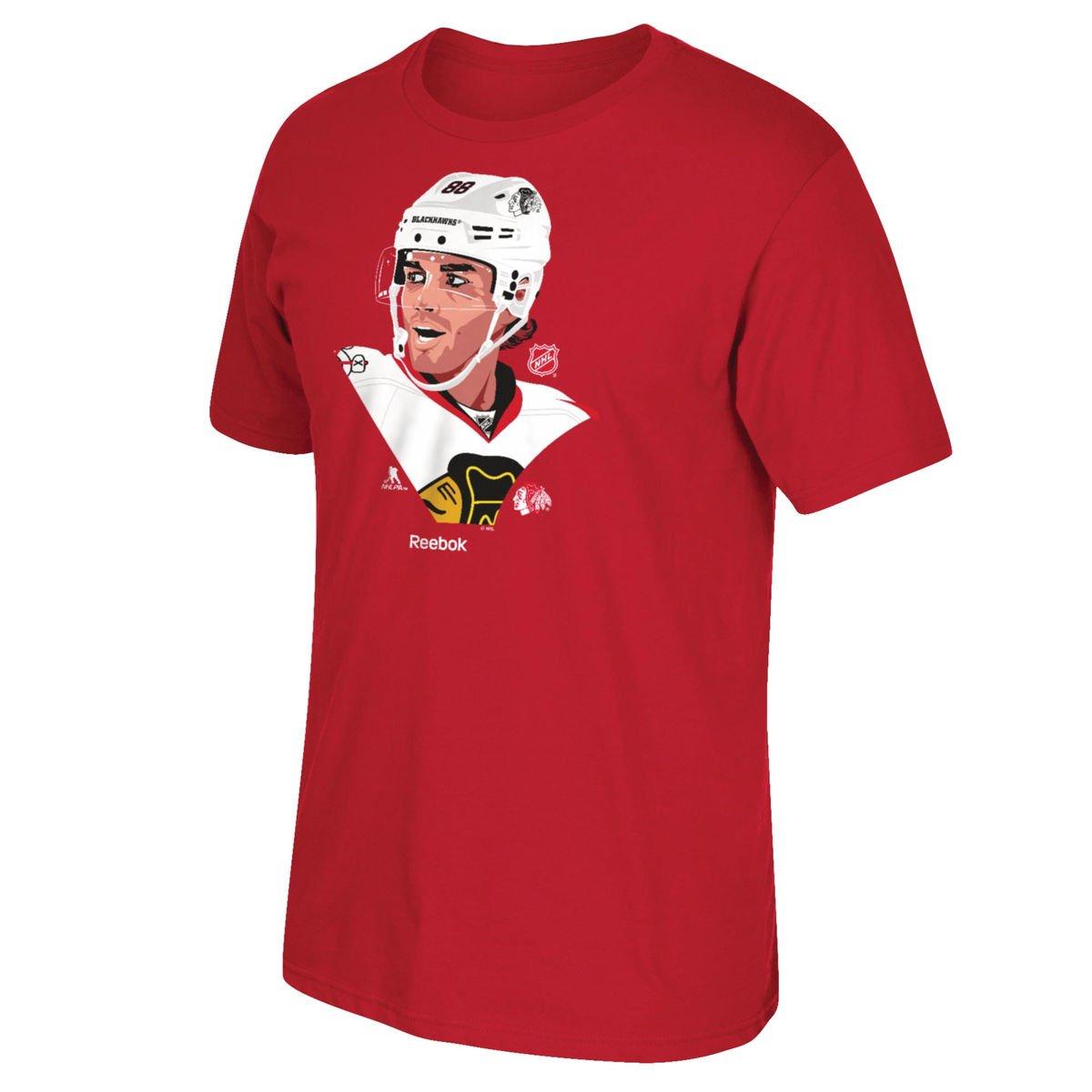 本店は Patrick Kane Player Chicago Blackhawks NHL Youth Portrait Player B071ZTB41G Portrait Tシャツ Small B071ZTB41G, タツノマチ:4218745e --- a0267596.xsph.ru