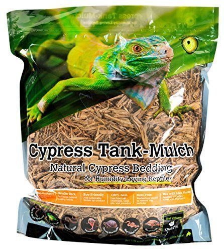 cypress-tank-mulch-natural-bedding