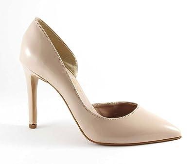 Chaussures - Courts Follie Divine SBIRAEtrZv