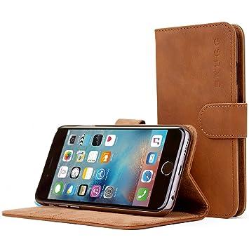 snugg coque iphone 6