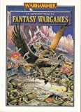 img - for An Introduction to Fantasy Wargames (The hobby series) book / textbook / text book