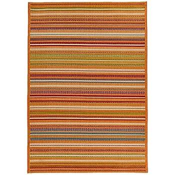 Amazon Com Carpet Art Deco Bellaire Collection Indoor