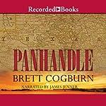 Panhandle | Brett Cogburn