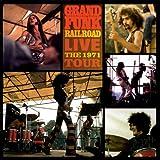 Live-The 1971 Tour