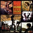 Live: The 1971 Tour [Us Import]