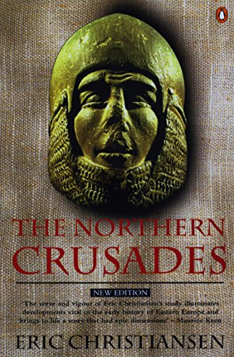 The Northern Crusades: Second Edition