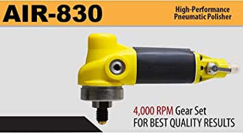 Alpha Professional Tools AIR-680 featured image 1