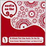 Al-Kitaab Part One Audio on the Go, Brustad, Kristen and Al-Batal, Mahmoud, 1589011503