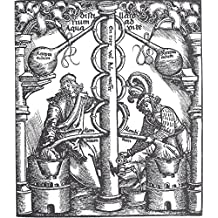 From Elixir via Quintessence to Arcana: Distillation and Renaissance Alchemy (Japanese Edition)