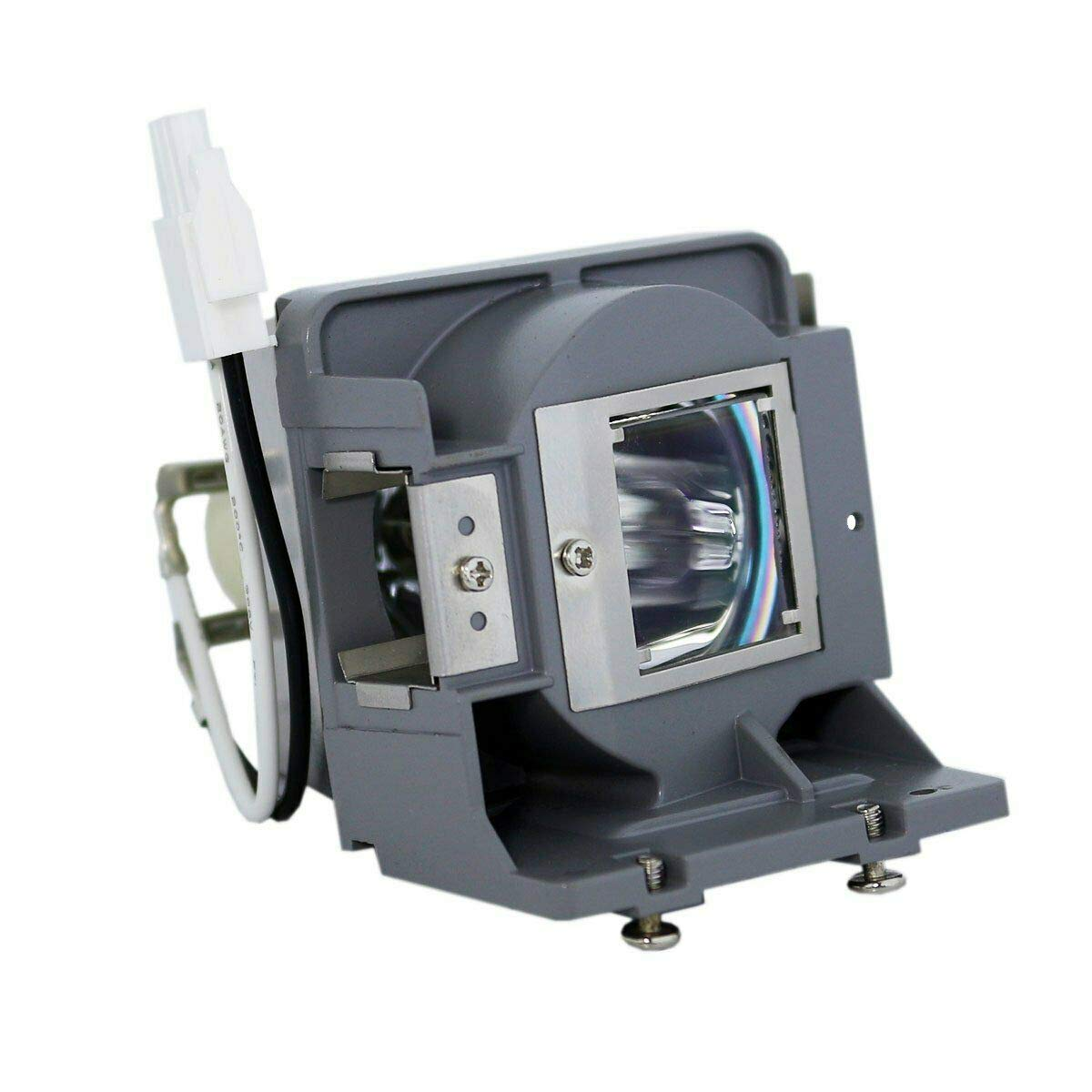 CTLAMP bl-fu190 C/pq484 – 2401互換ランプwith housing for OPTOMA dx328 dx330 dx343 h100 s2010 s2015 s302 s303 s313 W2015 W303 W313 x2010 x2015 x302 x303 x313プロジェクタ   B06Y2ZD41N
