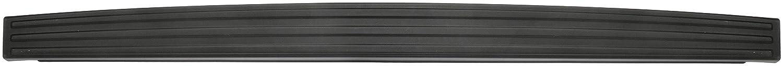 Dorman 926-579 Tailgate Molding