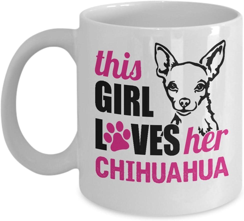 Awesome Shih Tzu Mug Shih Tzu Obsessed Coffee /& Teacup Great Dog Lover Gift